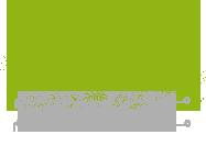 شرکت خدمات مهندسی آفرینه طوس