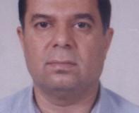 مهندس سعید شریف رضویان