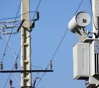 ۱۳۳ دستگاه ترانسفورماتور برق در اهواز نصب شد