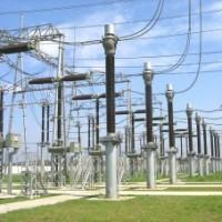 راهاندازی کارخانه ترانسفورماتور برق