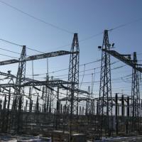 توسعه 4 فیدر خط و باس کوپلر 132 کیلو ولت در پست 20/132 کیلوولت خیرآباد