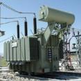 کارگاه آموزشی هفتگی با موضوع حفاظت مکانیکی ترانس قدرت