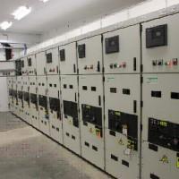 کارگاه آموزشی با موضوع سیستم های کنترل